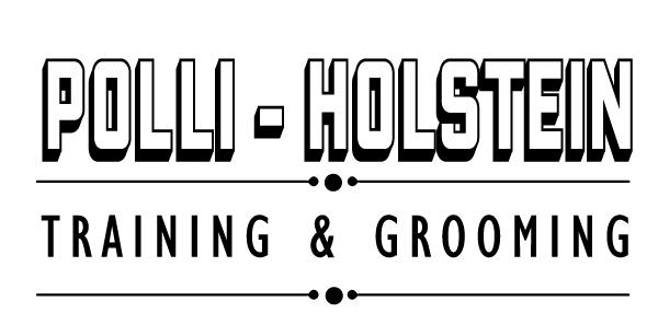 Polli-Holstein