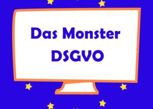 DSVGO