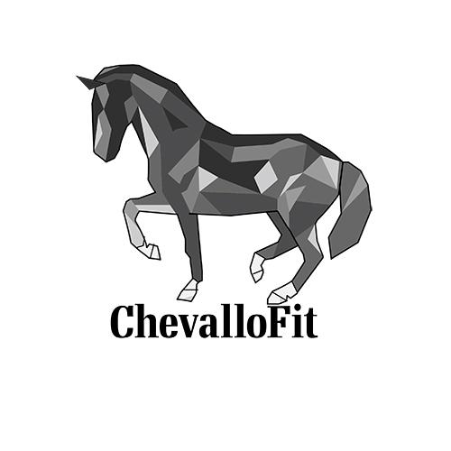 Logo für Pferdephysiotherapie